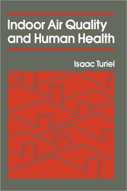Indoor Air Quality&Human Healt