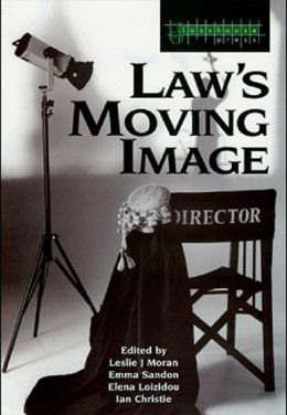 Law's Moving Image