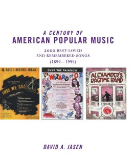 A Century of American Popular Music