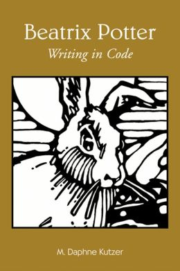Beatrix Potter: Writing in Code