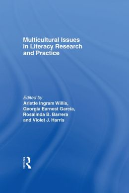 Multicultural Issues in Literacy Research and Practice