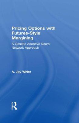 Pricing Options with Futures-Style Margining: A Genetic Adaptive Neural Network Approach