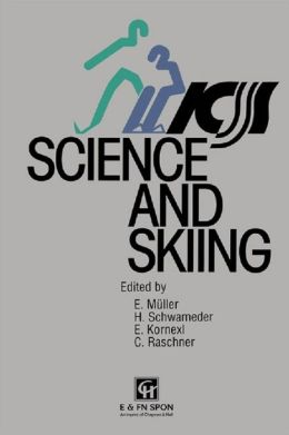 Science and Skiing