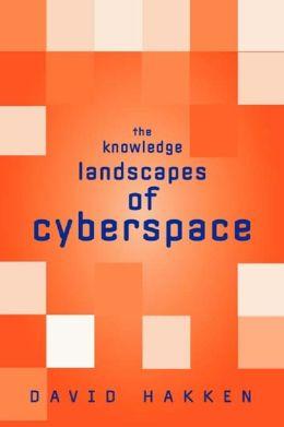 Knowledge Landscapes
