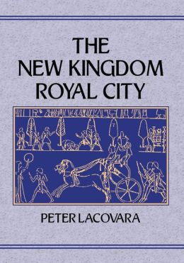New Kingdom Royal City