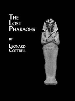 Lost Pharaohs
