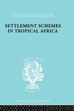 Sett Scheme Trop Africa Ils 70