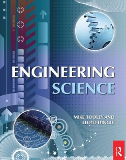 Engineering Science: For Foundation Degree and Higher National