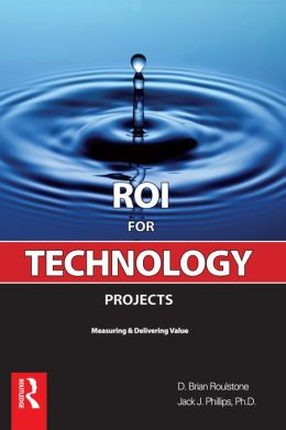 ROI for Technology Projects