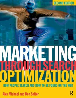 Marketing Through Search Optimization