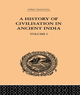 [OldNCERT] Ancient India: Geographical.
