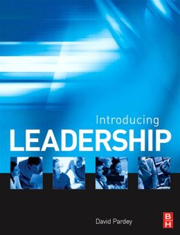 Introducing Leadership
