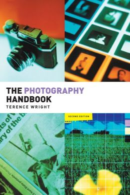 The Photography Handbook