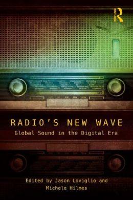 Radio's New Wave: Global Sound in the Digital Era