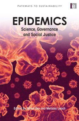 Epidemics: