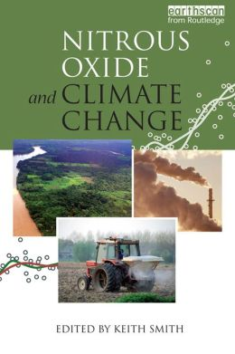 Nitrous Oxide and Climate Change