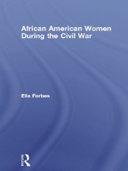 African American Women During the Civil War