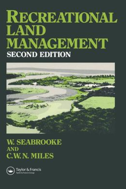 Recreational Land Management