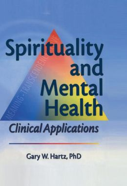 Spirituality and Mental Health: Clinical Applications