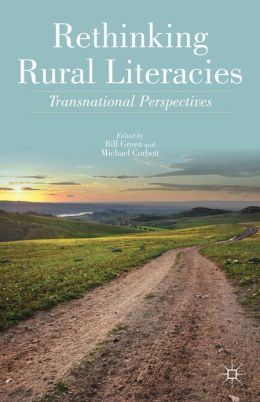 Rethinking Rural Literacies: Transnational Perspectives