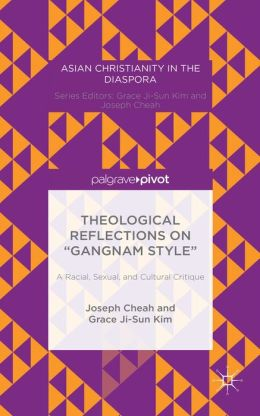 Theological Reflections on