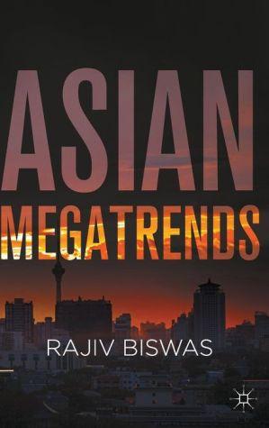 Asian Megatrends