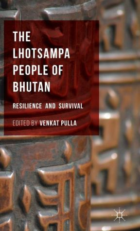 The Lhotsampa People of Bhutan: Resilience and Survival