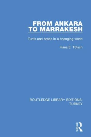 Routledge Library Editions: Turkey