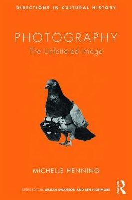 Photography: The Unfettered Image