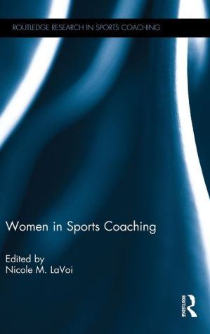 Women in Sports Coaching