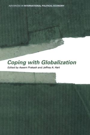 Coping With Globalization