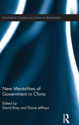 a study on the chinese perspective on democracy