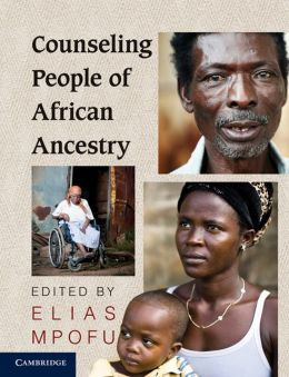 Counseling People of African Ancestry