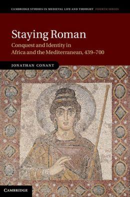 Staying Roman