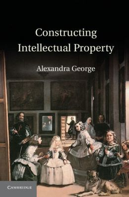 Constructing Intellectual Property