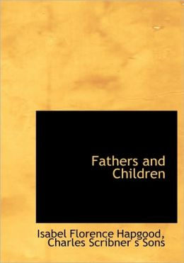 Fathers and Children