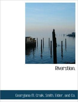 Riverstion.
