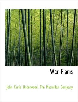 War Flams