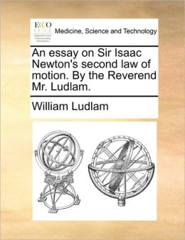 Isaac newton research paper   Comit   R  gional Poitou Charentes de     Philosophical Transactions of the Royal Society A   Journals