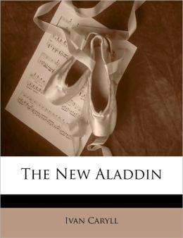The New Aladdin
