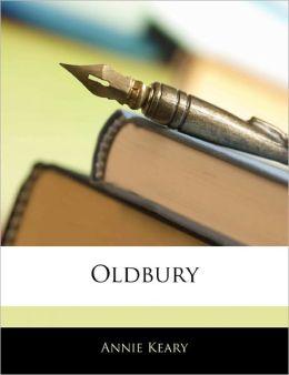 Oldbury