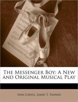 The Messenger Boy