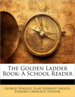 The Golden Ladder Book