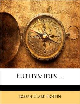 Euthymides ...