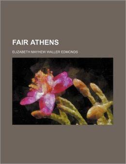 Fair Athens