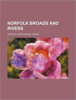 Norfolk Broads and Rivers