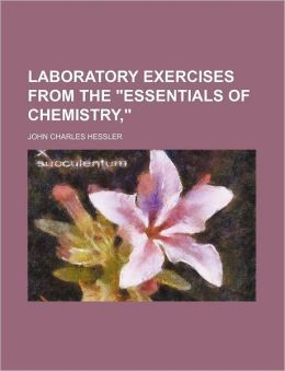 Laboratory Exercises from the