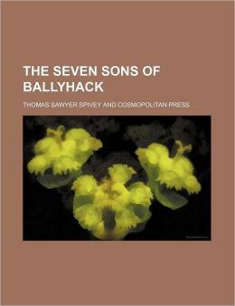 The Seven Sons of Ballyhack