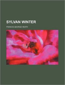 Sylvan Winter