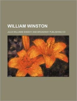 William Winston